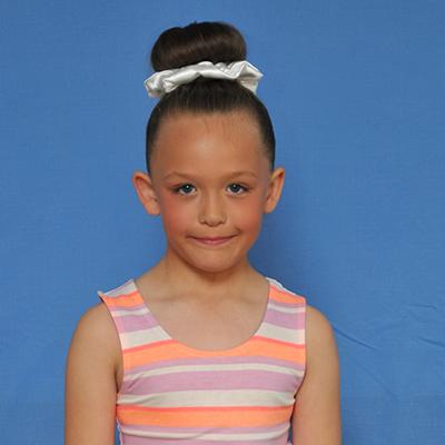 Dance classes East Kilbride August 2015