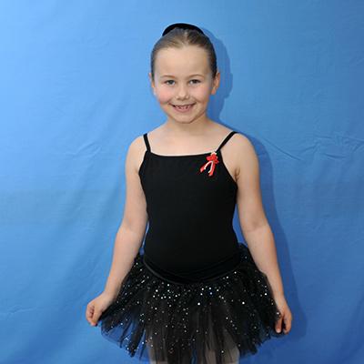 East Kilbride Dance Class September 2015