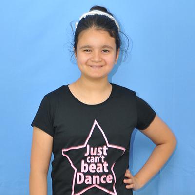 East Kilbride Dancing classes