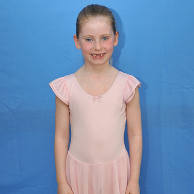 Dancing school East Kilbride awards